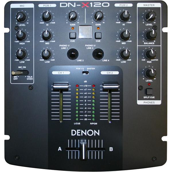 denon_dn-x120_L.jpg